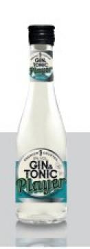 player-gin--tonic-200-cl_2227_2692.jpg