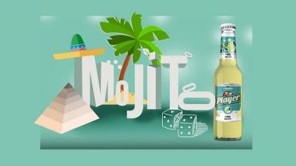 player-mojito-05-275-ml_2029_2441.jpg