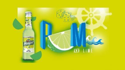 player-rum--lime-02-275-ml_2036_2448.jpg