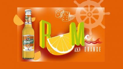 player-rum--orange-01-275-ml_2037_2449.jpg