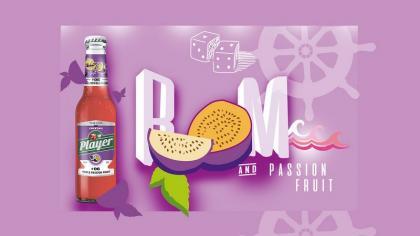 player-rum--passion-fruit-06-marakuja-275-ml_2030_2442.jpg
