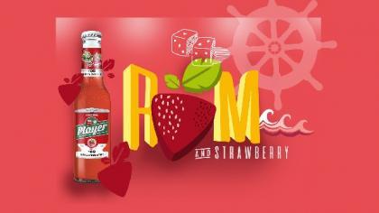 player-rum--strawberry08-jahoda-275-ml_2032_2444.jpg