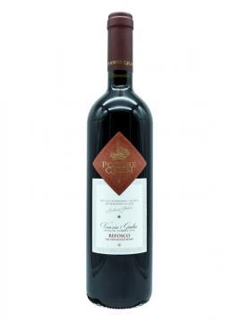 podere-gelisi-refosco-dal-peduncolo-rosso-igt-venezia-giulia-075-l_1706_2045.jpg