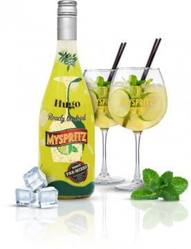 polini-aperitivo-20-cl-hugo-player-rtd_1589_2107.jpg