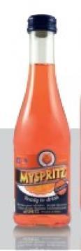 polini-aperitivo-20-cl-my-spritz-rtd_1588_2695.jpg