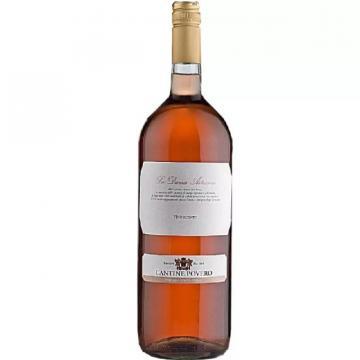 povero-la-dama-astesana-rosato-frizzante-15-l_2042_2454.jpg