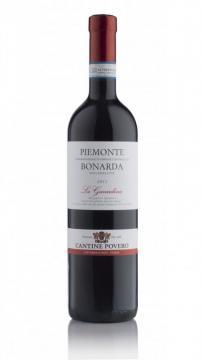 povero-piemonte-bonarda-doc-frizzante-075-l_912_1459.jpg