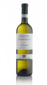 povero-piemonte-chardonnay-doc-075-l_806_1353.jpg