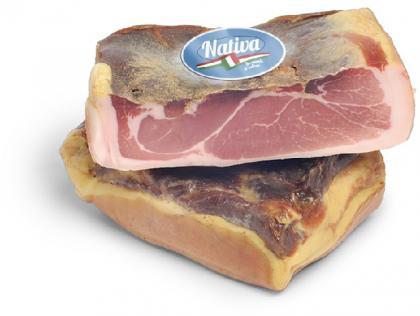 prosciutto-crudo-mattonella-25-kg_338_326.jpg