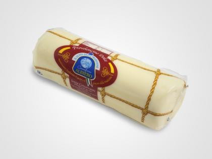 provolone-dolce-salamini-1-kg_352_311.jpg