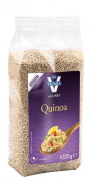 quinoa-bianca-1000-g_268_266.jpg