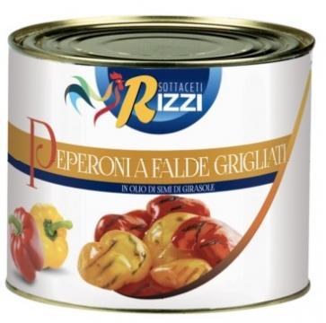 rizzi--peperoni-grigliati-18-kg_475_686.jpg