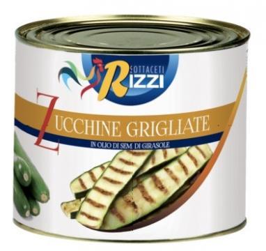 rizzi--zucchine-grigliate-18-kg_476_687.jpg