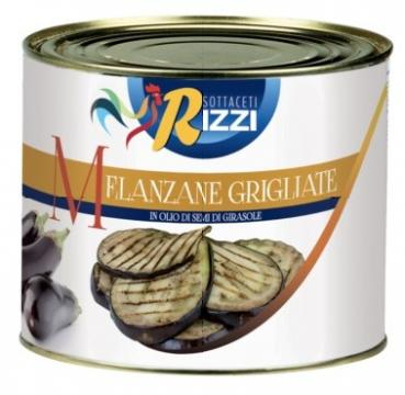 rizzi-melanzane-grigliate-18-kg_473_683.jpg