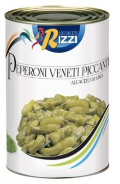 rizzi-peperoni-veneti-piccanti-5-kg_471_681.jpg