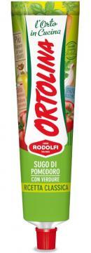 rodolfi-ortolina-classica-130-g-tuba_397_432.jpg