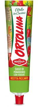 rodolfi-ortolina-piccante-130-g-tuba_398_433.jpg