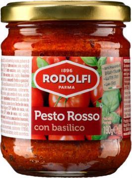 rodolfi-pesto-rosso-190-g-sklo_404_439.jpg