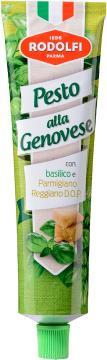 rodolfi-pesto-verde-160-g-tuba_401_436.jpg