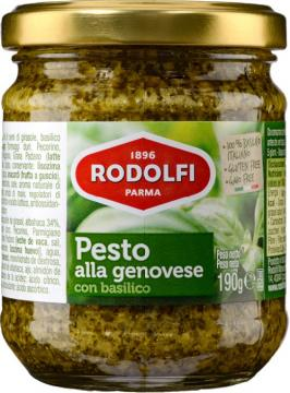 rodolfi-pesto-verde-190-g-sklo_402_437.jpg