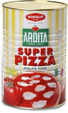 rodolfi-pizza-sauce-5-kg_368_398.jpg