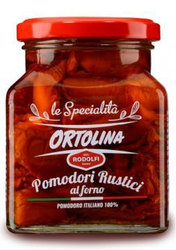 rodolfi-pomodori-rustici-280-g-sklo_371_425.jpg
