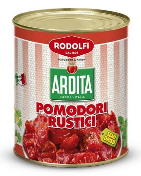 rodolfi-pomodori-semidry-1-kg-plech_506_1533.jpg