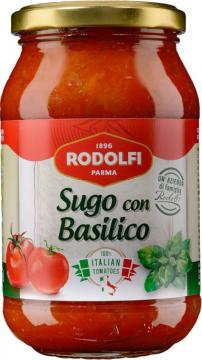 rodolfi-sugo-basilico-400-g-sklo_396_431.jpg