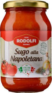 rodolfi-sugo-napoletana-400-g-sklo_394_428.jpg