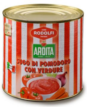 rodolfi-sugo-verdure-3-kg-plech_405_440.jpg