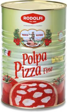 rodolfi-super-pizza-5-kg-plech_366_396.jpg