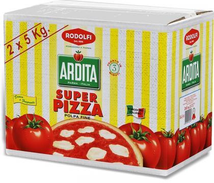 rodolfi-super-pizza-bag-box-10-kg_367_397.jpg
