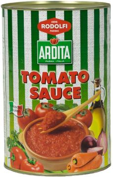 rodolfi-tomato-sauce-5-kg-plech_369_399.jpg