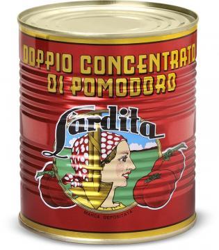 rodolfi-tomatovy-protlak-1-kg_370_400.jpg