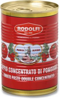 rodolfi-tomatovy-protlak-500-g-plech_393_427.jpg