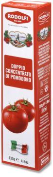 rodolfi-tomatovy-protlak-tuba-tetrapak-130-g_392_426.jpg