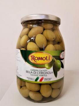 romoli-pickled-olives-bella-di-cerignola-1-l-sklo_1696_2033.jpg