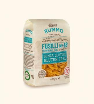 rummo-fusilli-senza-glutine400-g_1415_1817.jpg