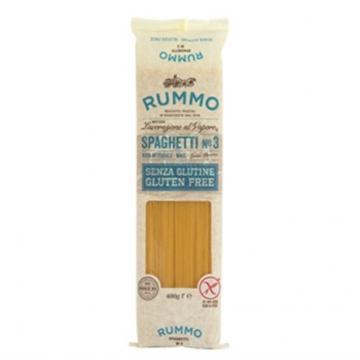 rummo-spaghetti-sglutine-0400-kg_1414_1816.jpg