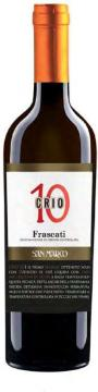 san-marco-crio-10-frascati-doc-075-l_1370_1991.jpg