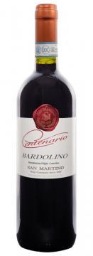 san-martino-bardolino-doc-075-l_1664_1940.jpg