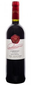 san-martino-cabernet-igt-veneto-075-l_1671_1951.jpg