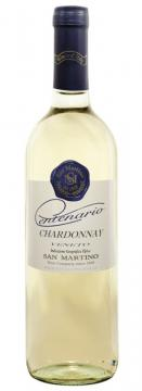 san-martino-chardonnay-igt-veneto-075-l_1670_1952.jpg
