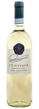 san-martino-custoza-doc-075-l_1662_1941.jpg