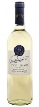 san-martino-pinot-bianco-igt-veneto-075-l_1669_1953.jpg