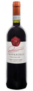 san-martino-valpolicella-doc-075-l_1665_1943.jpg