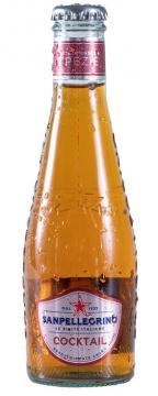 san-pellegrino--cocktail-200-ml_481_746.jpg