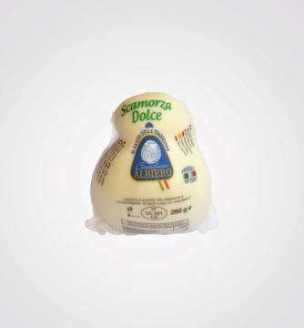 scamorza-dolce-albiero-250-g_354_312.jpg