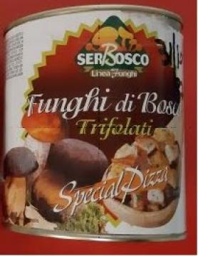 ser-bosco--funghi-di-bosco-trifolati-special-pizza-800-g_500_720.jpg
