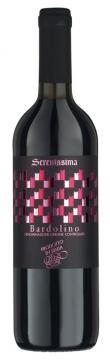 serenissima-bardolino-doc-veneto-075-l_1020_1436.jpg